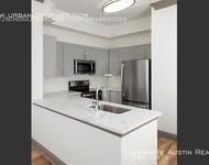 1 Bedroom, Uptown Rental in Dallas for $1,520 - Photo 1