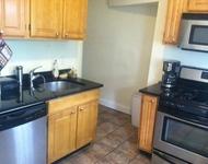 4 Bedrooms, Allston Rental in Boston, MA for $3,750 - Photo 1