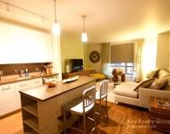 Studio, Chinatown - Leather District Rental in Boston, MA for $3,408 - Photo 1