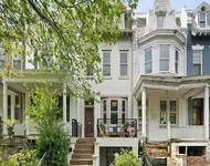 2 Bedrooms, Mount Pleasant Rental in Washington, DC for $2,300 - Photo 1