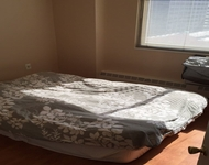 1 Bedroom, Center City West Rental in Philadelphia, PA for $1,425 - Photo 1