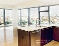 1 Bedroom, West Fens Rental in Boston, MA for $3,505 - Photo 1