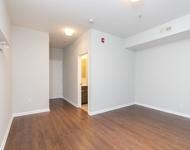 3 Bedrooms, North Philadelphia West Rental in Philadelphia, PA for $1,795 - Photo 1
