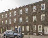 4 Bedrooms, Kensington Rental in Philadelphia, PA for $1,850 - Photo 1