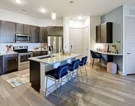 1 Bedroom, Downtown Houston Rental in Houston for $1,325 - Photo 1