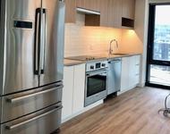 1 Bedroom, Downtown Boston Rental in Boston, MA for $3,295 - Photo 1