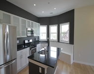 3 Bedrooms, Hyde Square Rental in Boston, MA for $3,400 - Photo 1