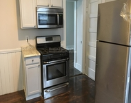 3 Bedrooms, Meeting House Hill Rental in Boston, MA for $2,700 - Photo 1