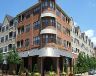 3 Bedrooms, Uptown Rental in Dallas for $3,930 - Photo 1
