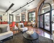 1 Bedroom, Uptown Rental in Dallas for $1,343 - Photo 1