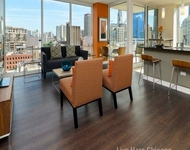 2 Bedrooms, River North Rental in Chicago, IL for $3,225 - Photo 1