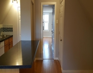 1 Bedroom, Roscoe Village Rental in Chicago, IL for $1,500 - Photo 1