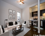 1 Bedroom, Rogers Park Rental in Chicago, IL for $1,130 - Photo 1