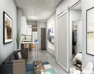 2 Bedrooms, Wrigleyville Rental in Chicago, IL for $3,880 - Photo 1
