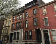 1 Bedroom, Fitler Square Rental in Philadelphia, PA for $1,499 - Photo 1