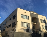 1 Bedroom, Highland Park Rental in Los Angeles, CA for $1,695 - Photo 1