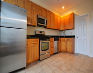 2 Bedrooms, Central Maverick Square - Paris Street Rental in Boston, MA for $2,100 - Photo 1