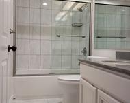 3 Bedrooms, Fox Hills Rental in Los Angeles, CA for $4,500 - Photo 1