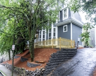 3 Bedrooms, Hyde Square Rental in Boston, MA for $3,700 - Photo 1