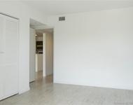 1 Bedroom, Lyndale Rental in Miami, FL for $1,650 - Photo 1