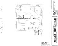 1 Bedroom, Fenway Rental in Boston, MA for $2,175 - Photo 1