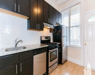 3 Bedrooms, Lakeview Rental in Chicago, IL for $2,350 - Photo 1
