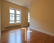 Studio, Lake View East Rental in Chicago, IL for $1,425 - Photo 1