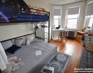 1 Bedroom, West Fens Rental in Boston, MA for $2,640 - Photo 1