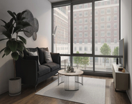 1 Bedroom, South Loop Rental in Chicago, IL for $2,360 - Photo 1
