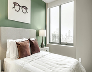 1 Bedroom, Downtown Boston Rental in Boston, MA for $4,140 - Photo 1