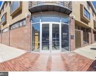 1 Bedroom, Fitler Square Rental in Philadelphia, PA for $1,540 - Photo 1