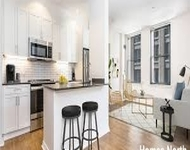 2 Bedrooms, Financial District Rental in Boston, MA for $4,085 - Photo 1