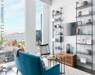 1 Bedroom, Seaport District Rental in Boston, MA for $2,875 - Photo 1