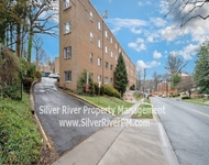 2 Bedrooms, Silver Spring Rental in Baltimore, MD for $1,750 - Photo 1