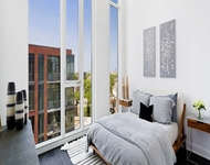 2 Bedrooms, Wrightwood Rental in Chicago, IL for $3,800 - Photo 1
