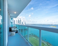 2 Bedrooms, Media and Entertainment District Rental in Miami, FL for $2,850 - Photo 1