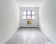 Studio, Lake View East Rental in Chicago, IL for $1,290 - Photo 1