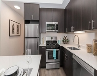 1 Bedroom, South Loop Rental in Chicago, IL for $2,495 - Photo 1