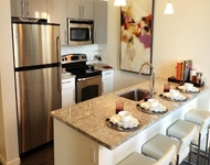 1 Bedroom, Seaport District Rental in Boston, MA for $3,245 - Photo 1