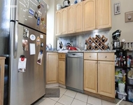 4 Bedrooms, Allston Rental in Boston, MA for $3,620 - Photo 1