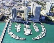 2 Bedrooms, Omni International Rental in Miami, FL for $3,350 - Photo 1