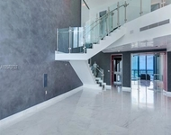 4 Bedrooms, Miami Beach Rental in Miami, FL for $13,500 - Photo 1