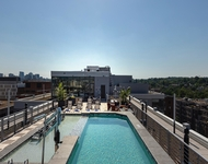 2 Bedrooms, West End Rental in Washington, DC for $5,500 - Photo 1