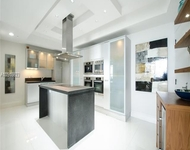 3 Bedrooms, North Biscayne Beach Rental in Miami, FL for $9,000 - Photo 1