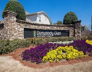 1 Bedroom, DeKalb Rental in Atlanta, GA for $750 - Photo 1