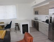 2 Bedrooms, Midtown Miami Rental in Miami, FL for $3,450 - Photo 1