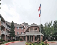 1 Bedroom, Northwest Dallas Rental in Dallas for $2,199 - Photo 1
