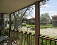 2 Bedrooms, Golf Villas Condominiums Rental in Miami, FL for $1,800 - Photo 1