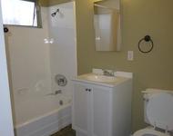 1 Bedroom, Park Mesa Heights Rental in Los Angeles, CA for $1,250 - Photo 1