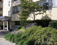 1 Bedroom, Glover Park Rental in Washington, DC for $1,650 - Photo 1